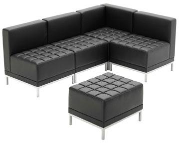 Engage Modular Seating