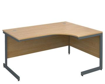 Ergonomic Desks
