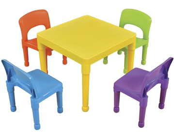 Table & Chairs Sets