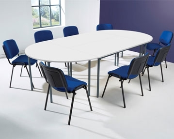 Primo Fixed Leg Tables