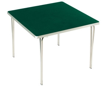 Folding Games Tables