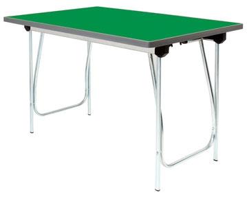 Vantage Folding Tables