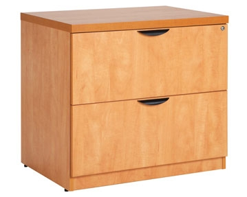 Grafton Filing Cabinets
