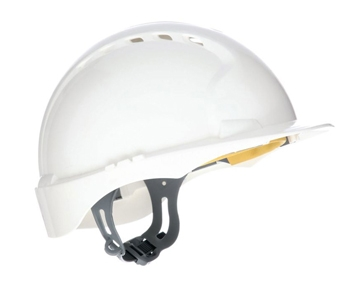 Head & Ear Protection