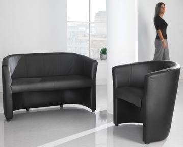 Budget Tub Seats