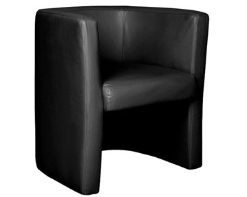 Lucas Leather Tub Seats