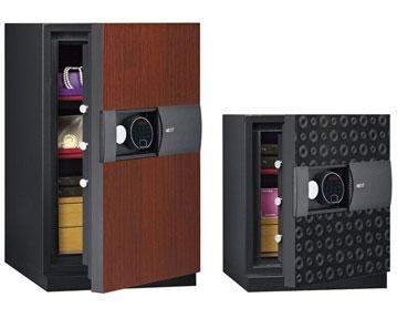 Luxury Safes