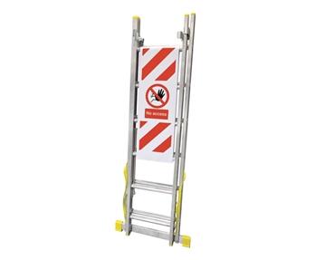 Ladderguards