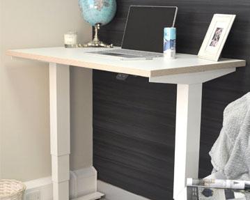 Vogel Mini Height Adjustable Desks