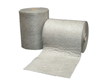 Maintenance Pads, Pillows & Socs