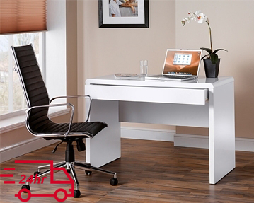 Next-Day Home Office Furniture
