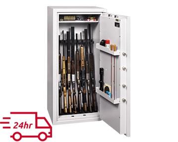 Next-Day Gun Safes