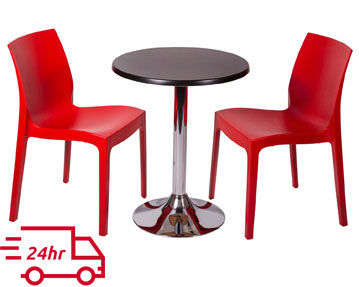 Next-Day Table & Chair Sets