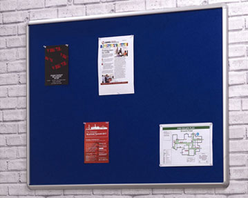 View All Noticeboards