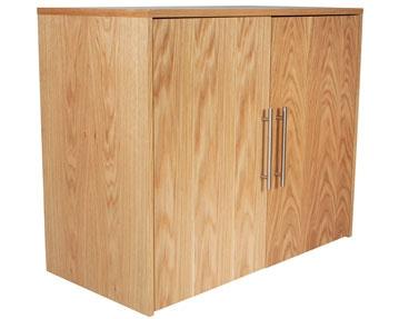 Oakleigh Cupboards