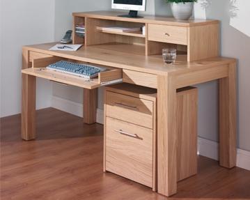 Home Office Study Desks