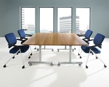 Pivot Conference Tables