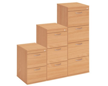 Proteus Filing Cabinets