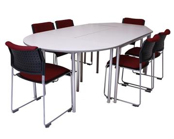 Educate Premium Classroom Tables