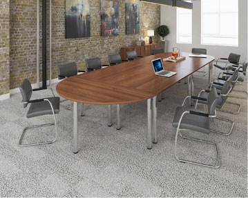 Prime Meeting Room Tables Conference Room Tables Furniture At Home Interior And Landscaping Oversignezvosmurscom