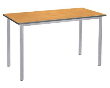 RT45 Rectangular Classroom Tables