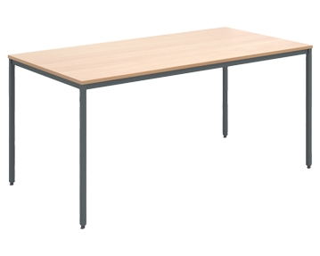 Rectangular Meeting Tables