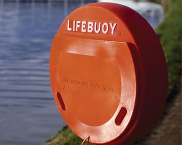 Rescue Lines & Lifebuoys