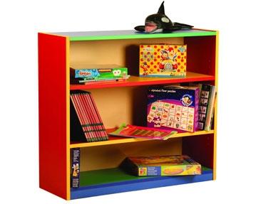 Classroom Bookcases