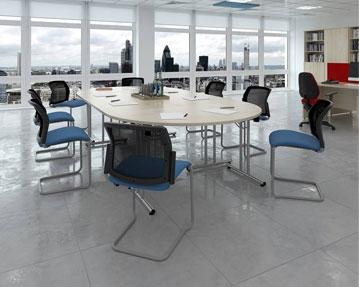 Rios Tables