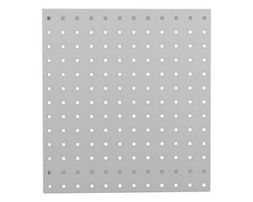 Shadow Pegboards