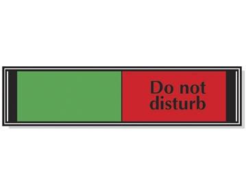 Slider Signs