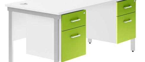 Solero (Green)