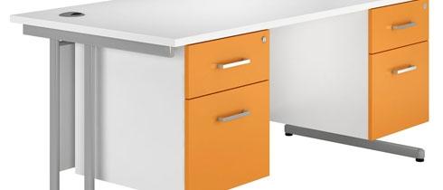 Solero (Orange)