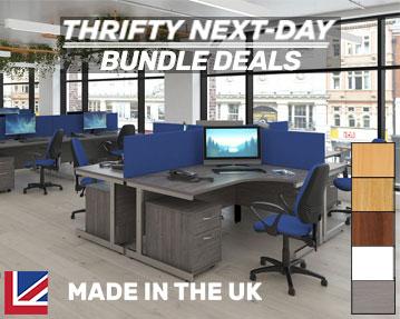 Thrifty Next-Day Bundle Deals