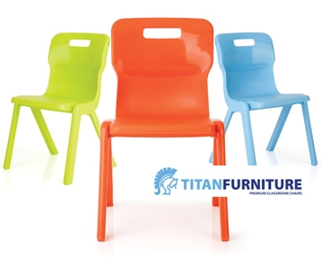 Classroom Chairs By Brand