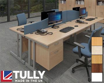 Tully II