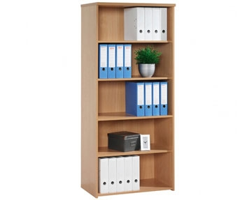 Tully Bookcases