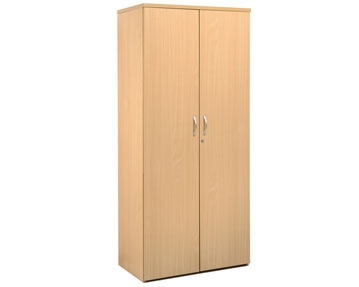 Tully Cupboards