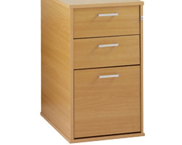 Value Line Budget Drawers