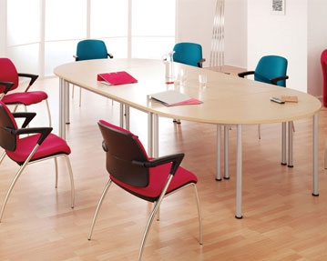 Santiago Conference Tables (FREE Installation!)
