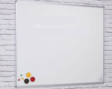 View All Whiteboards