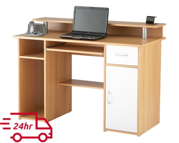 Next-Day Home Office Workstations