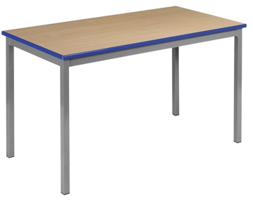 Reliance Rectangular Tables