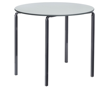 Reliance Circular Tables