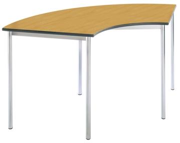 RT32 Arc Tables