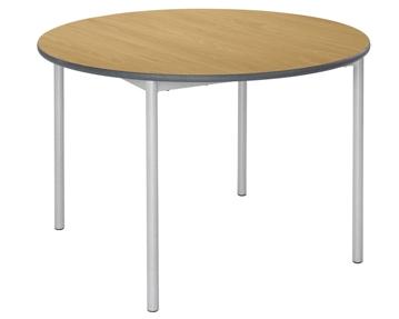 RT32 Circular Tables