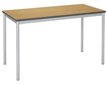 RT32 Rectangular Tables