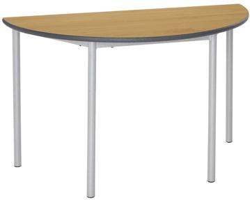 RT32 Semi Circular Tables