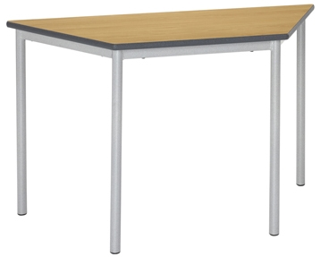 RT32 Trapezoidal Tables