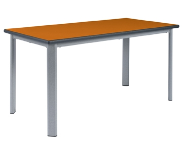 Elite Static Height Rectangular Tables